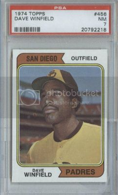 [Image: 1974Topps456DaveWinfieldRC.jpg]