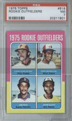 [Image: 1975Topps616JimRiceRC.jpg]