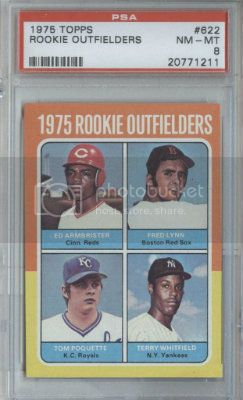 [Image: 1975Topps622FredLynnRC.jpg]