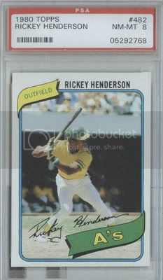[Image: 1980Topps482RickeyHendersonRC-1.jpg]