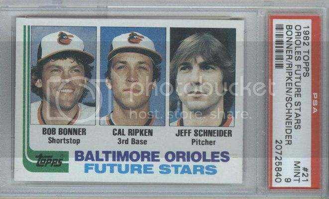 [Image: 1982Topps21CalRipkenRC_zps4a347908.jpg]