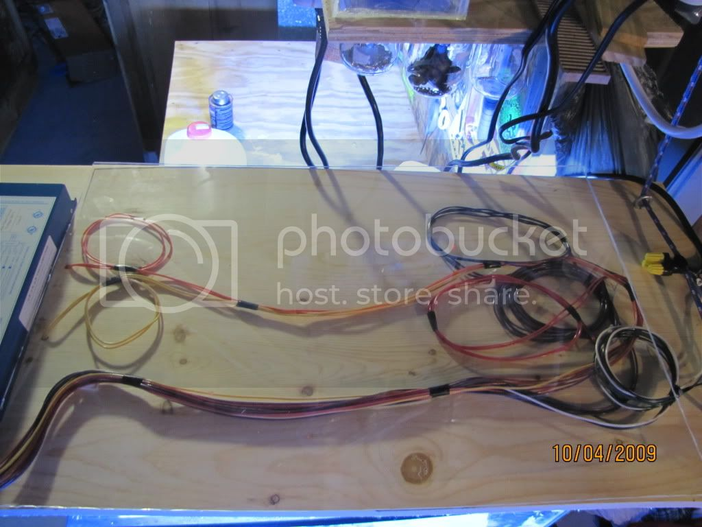 IMG 0002 - Wiring a 660 IceCap
