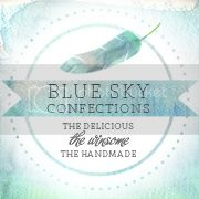 BlueSkyConfections