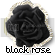 Black Rose
